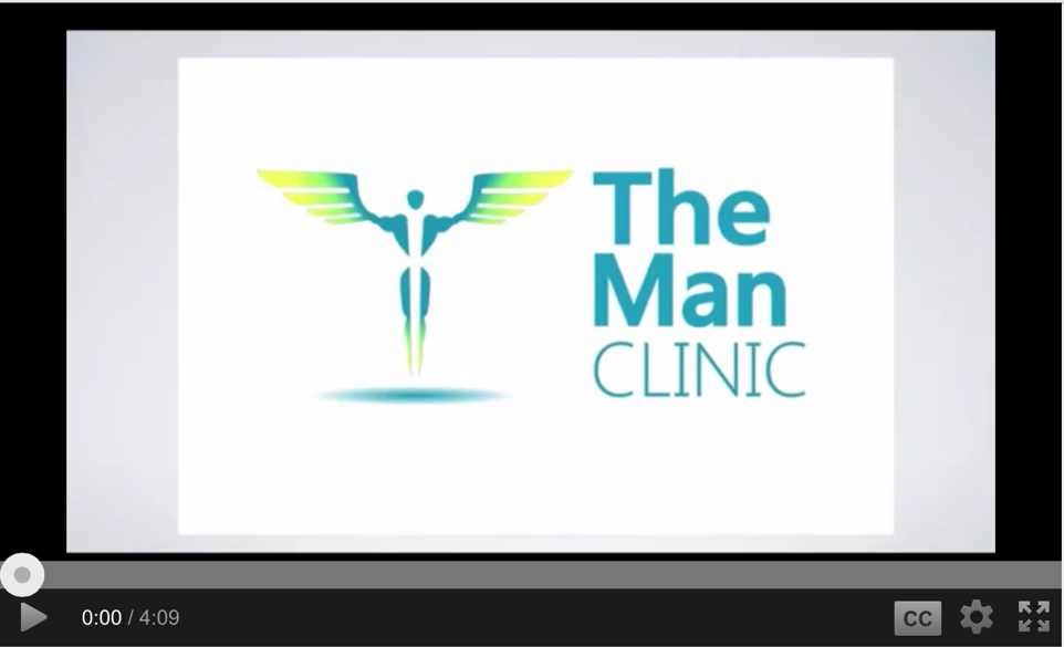 andropause and testosterone replacement therapy - the man clinic - ageless men's health anti aging clinic - men's anti aging